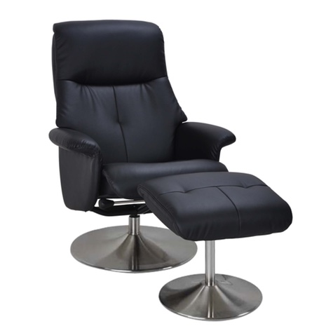 Santos Recliner Chair. $495.00. Product. Product  sc 1 st  V.Hive & V.Hive islam-shia.org